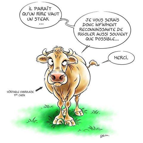 Comment diminuer sa consommation de viande