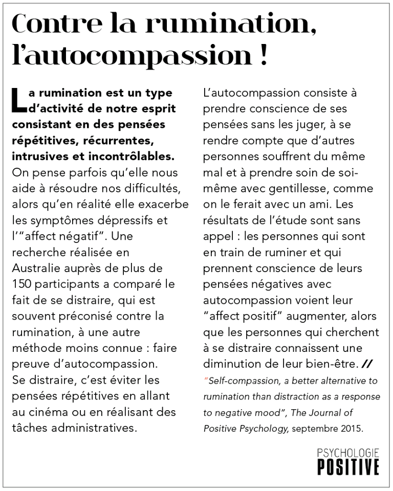 Autocompassion