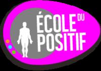 Ecole du positif