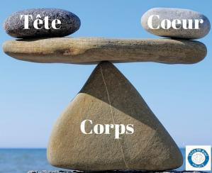 Equilibre tete coeur corps ydr 1