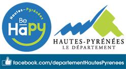 Ha py logo
