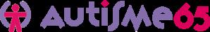 Logo autisme65