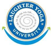 Logo kataria new university