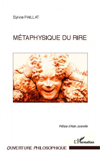 Metaphysique du rire
