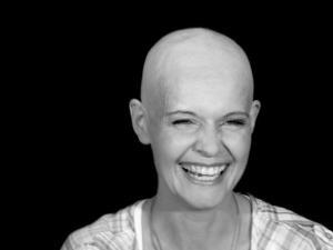 Rire et cancer