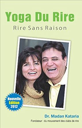Rire sans raison ebook kataria