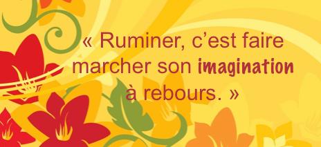 Ruminer