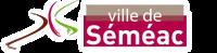 Semeac