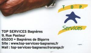 Top services bagneres 001