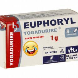 Euphoryl