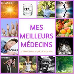 Meilleurs médecins